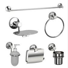 bathroom accessories bathroom accessories in ahmedabad gujarat manufacturers
