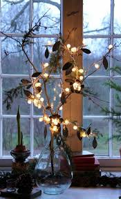 Home Decoration With Lights Christmas Decorations With Lights For A Warmer Atmosphere Hum Ideas