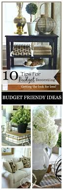 tips to decorate home 1198 best decorate my home images on pinterest home ideas