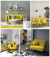 2015 Home Interior Trends Top Trends For 2015 Blogs Review Pt 1 Pixersize Com