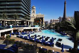 Las Vegas Strip Map Hotels by Las Vegas Strip Guide U2014 Hotels On The Strip Restaurants Bars U2014time Out