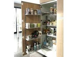 cuisine dans un placard amenagement interieur meuble cuisine amenagement meuble cuisine
