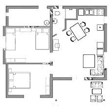 house layout clipart basement clipart house layout 3054635