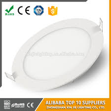 light guide plate suppliers light guide plate light guide plate suppliers and manufacturers at
