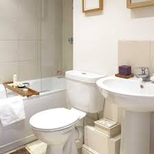 ideas for small bathrooms uk 28 images small family bathroom