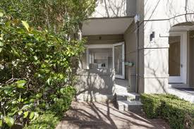 2 152 hall street bondi beach nsw 2026 for sale