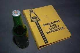 grove at400 series crane operators handbook manual nopl inv u003d22277