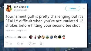 ben crane videos u0026 photos golf channel