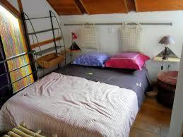 chambre d hote geniez d olt chambre d hôtes les mazes chambres et suite geniez d olt et d