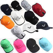 nike hat dri fit feather light cap nike featherlight cap clothing shoes accessories ebay