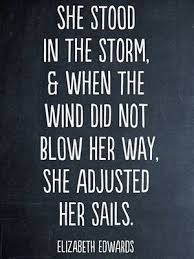 Strong Woman Meme - 30 best inspiring words images on pinterest inspire quotes