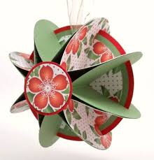 326 best repurpose christmas cards images on pinterest christmas