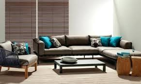 Living Room Sofa Designs Sofa Design For Curtain Bamboo Corner Glass Windows Sofa Sets