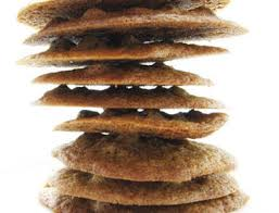 tate s cookies where to buy the best tate s chocolate chip cookie recipe goop