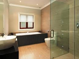 Open Bedroom Bathroom Design by Master Bedroom With Bathroom Design Open Bathroom Concept For