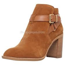 womens ankle boots in canada womens ankle boots shoes canada shop best cheap various style