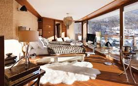cabin themed bedroom decorating ideas living room design ideas french