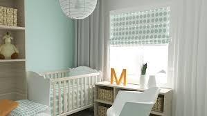 le bon coin chambre b décoration meuble vasque le bon coin 73 angers 03401734 leroy
