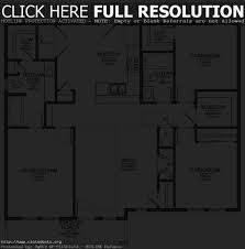 floor plan creator app affordable app for floor plan design app