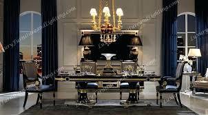 Banquette Furniture Ebay Italian Dining Room Furniture U2013 Sustani Me