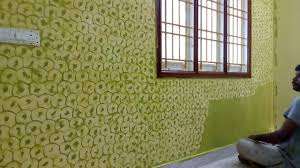 asian paints bloom youtube