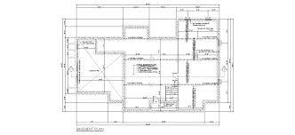 design u0026 build lima ohio stahl mowery construction
