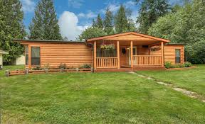 single wide mobile home cedar browse some exles of modulog