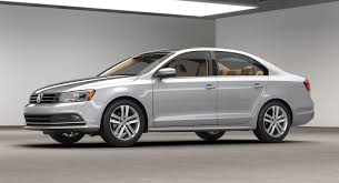 volkswagen vento colours 2016 volkswagen jetta tsi trendline for sale at south centre vw