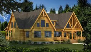 greenbrier plans u0026 information southland log homes
