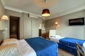 chambre 13 hotel hotel splendid