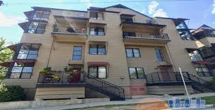 highland terrace lofts of denver co w 30th ave u0026 tejon st