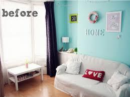 living room fabulous sitting green and white decor ideas design