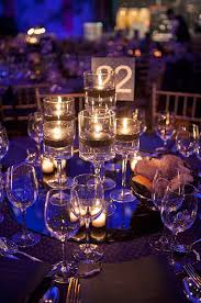 Simple Elegant Centerpieces Wedding by 239 Best Wedding Decor Images On Pinterest Marriage Wedding And