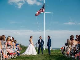Barn Wedding Venues Ct Find Connecticut Wedding Venues Ct