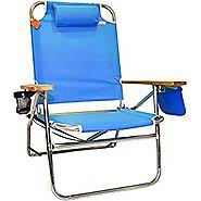 Big Beach Chair Best Beach Chairs For Heavy People A Listly List