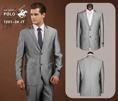 costume mariage homme jules veste costume 2 boutons costume homme classe