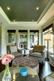 ceiling paint r how to estimate ceiling materials ceilingpaint