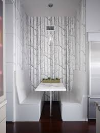 wallpaper designs for bathrooms cole woods wallpaper universal and forever trendy viskas