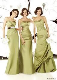 bridesmaid dresses 2015 bridesmaid dresses