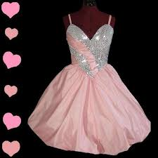 prom dresses from the 80s a line prom dresses 80s style clothing 80s prom