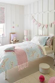 bedroom 13 girls bedroom ideas 20 chambres d 39 enfants qu 39 on