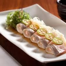 modern japanese cuisine ki modern japanese bar 145 photos 186 reviews japanese