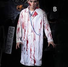 Halloween Nurse Costume Halloween Nurse Costumes Horror Zombie Halloween Costume Ideas