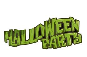 png halloween image gallery of halloween party png