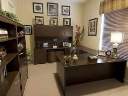 Design Ideas For Office Space Fascinate Illustration Of Remarkable Decorating Ideas For