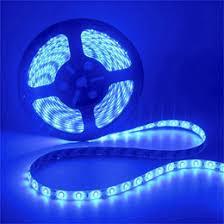 self stick led lights self adhesive led lights online self adhesive led lights for sale