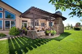 outdoor space planning an outdoor space extraordinary could have outdoor solutions