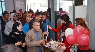 siege social monoprix plus proche de ses clients monoprix inaugure premier magasin