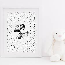 Kids Room Prints by Art For Kids Rooms One Of The Best Home Design
