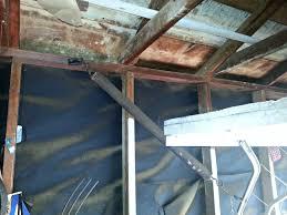 garage door torsion spring garage door screens retractable â